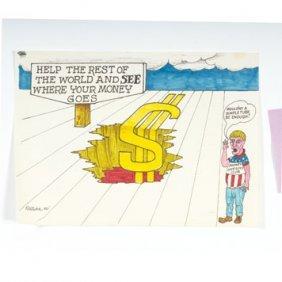 0056-Von Dutch - Where Your Money Goes