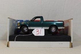 1997 Ford F150xlt Pickup