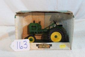 John Deere Model La 1941-1946