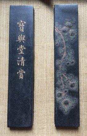 Natural Grade A Jadeite Buddha Pendant
