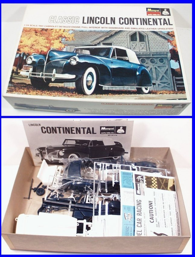 1964 lincoln continental interior kits 1964 lincoln continental convertible with a ls1 engine. Black Bedroom Furniture Sets. Home Design Ideas