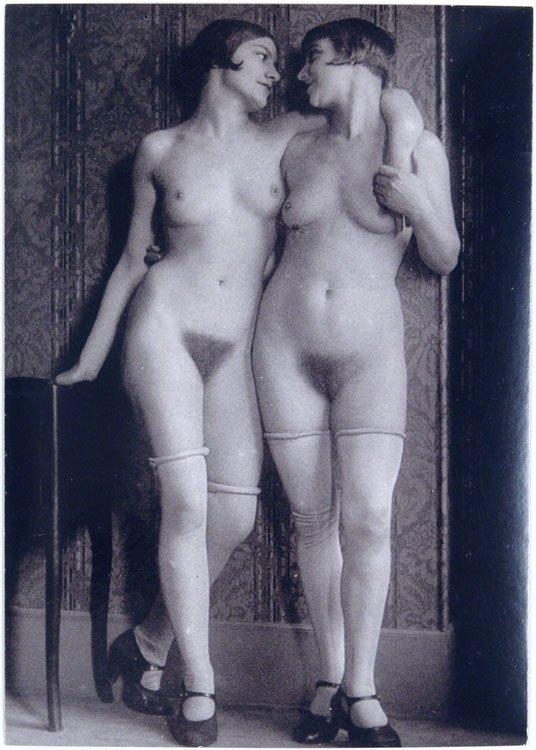 erotiskenoveller nudist sex