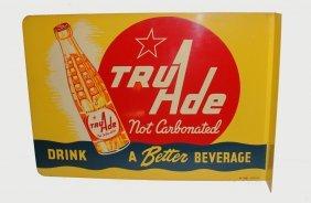 Truade Beverage Sogm