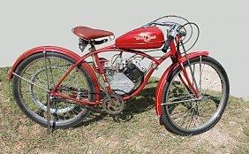 1948 Whizzer