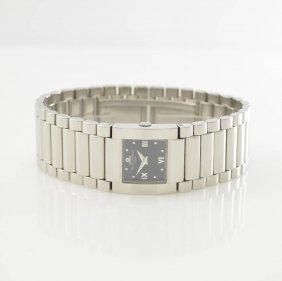 Baume & Mercier Ladies Wristwatch Catwalk