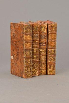 Lot 30 Books: Histoire Moderne