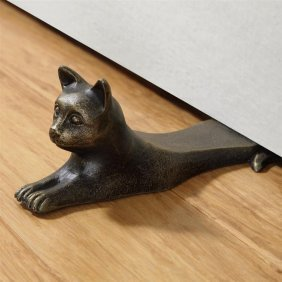 how to prevent cats from spraying in the house