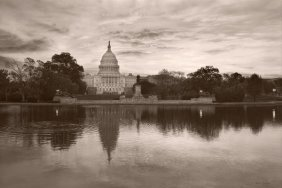 Rod Chase - We The People - Sepia