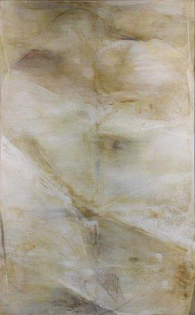Painting, Arline Jernigan