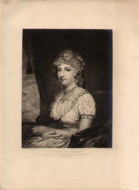 Stephen James Ferris [1835-1915] Philadelphia Artist