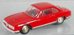 Togi Alfa Romeo 2600 Sprint