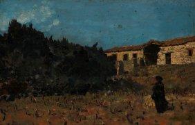 Borrani Odoardo, 1860