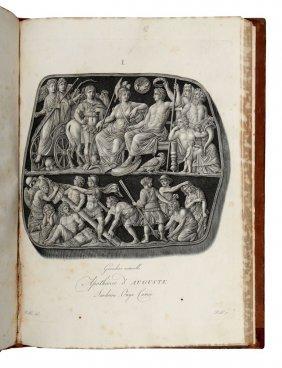 Heckel Joseph Hilar, 1788