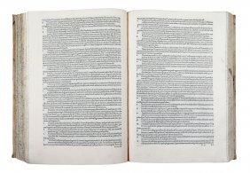 Hieronymus, 1490