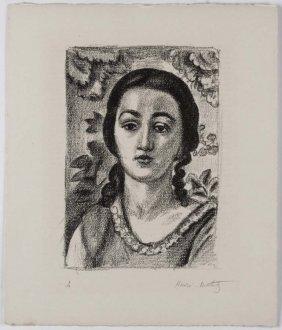 Portfolio: L'art D'aujourd'hui, Volumes 1924-1929, ,