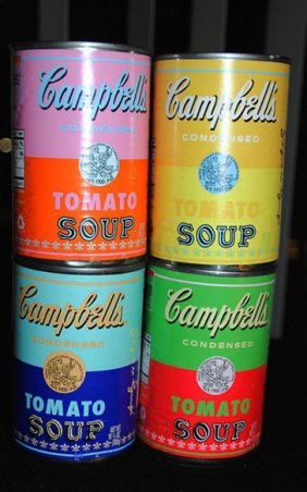 Warhol, Andy, American 1928-1987,