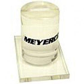 Meyerco Acrylic Display Stand