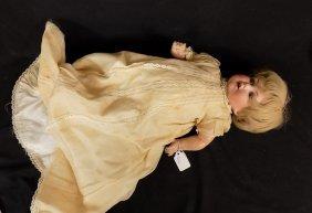 Armand Marseille Baby Doll - #971, A 5 M, Drgm 267/1 -
