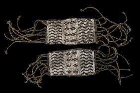 Two Arm Cuffs - Solomon Islands - Malaita