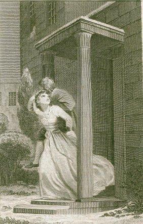Spectator. 1779.