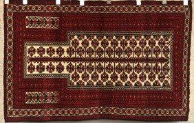 Persian Balouch Rug