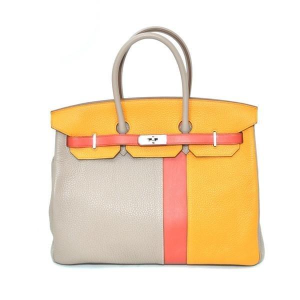 hermes bags catalogue