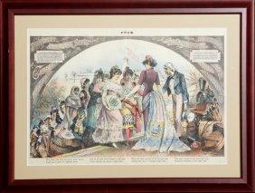 """""""the World's International Cotton Centennial"""