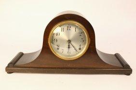 Vintage Seth Thomas Dome Mantel Clock