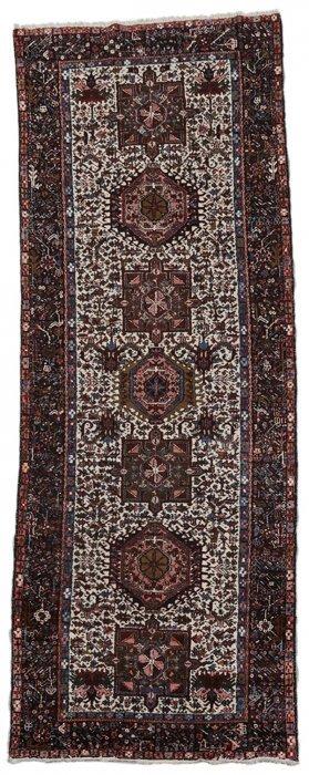 Hamadan Gallery Carpet