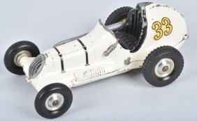 Cox Thimble Drome Champion Racer
