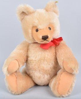 Steiff Original Bear 0201/51