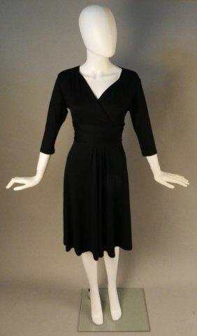 Jennifer Hudson Worn Dress