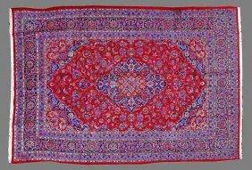 Persian Sabsavar