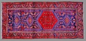 Persian Mehrivan