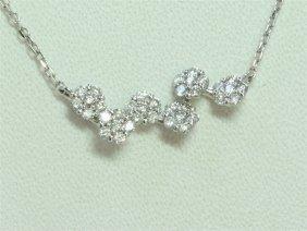 2.3g/diamond:0.38ct