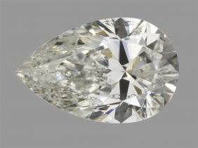Gia/ps/i/si2/1.03ct