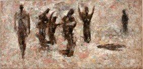 James Yoko. 7 Figures.