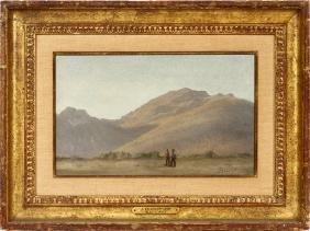 Lot Fine Paintings, Modern Art, Fine Furniture