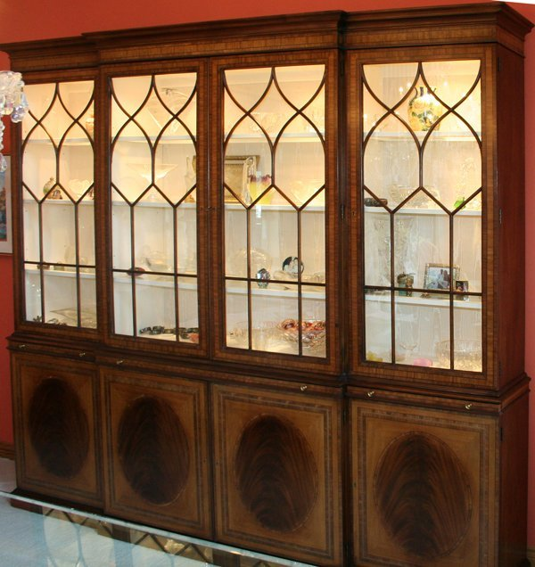 baker china cabinet 3