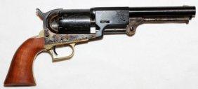 Colt 3rd Model Dragoon Replica #32349 Bbl.