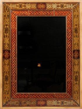 Wall Mirror, Contemporary
