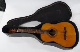 Espana 6 String Acoustic Guitar