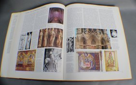 An Illustrated History Of Art