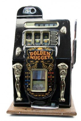 black cherry slot machine keys