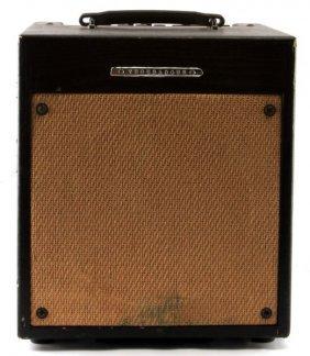 Ibanez Troubadour T35 35w Acoustic Guitar Amp