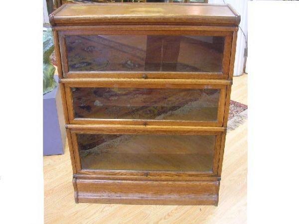 cabinet makers rexburg id