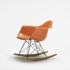 Charles And Ray Eames RAR