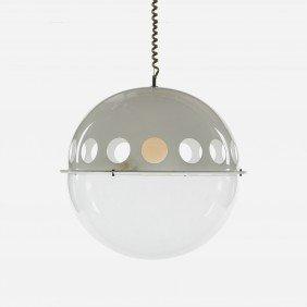 Franco Fraschini Pendant Lamp