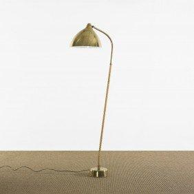 Lisa Johanssen-Pape Floor Lamp