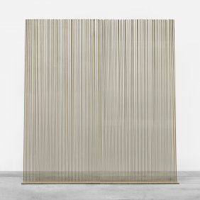 Harry Bertoia, Untitled From Standard Oil Commission
